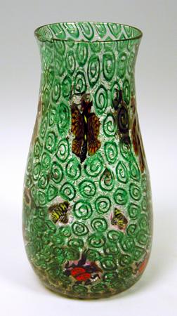 green&bugs