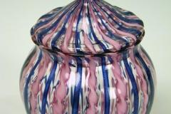 Pink&blueadvet
