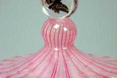 PinkbutterflyD