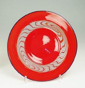 redplatter