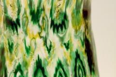 green&goldD1